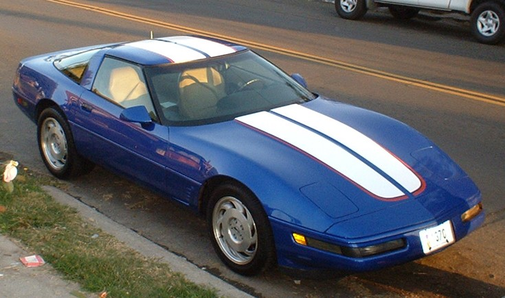 Corvette-Rally-Stripe