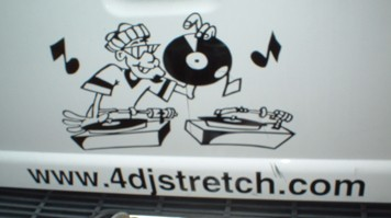Custom-DJ-Graphic-Vinyl-Decal